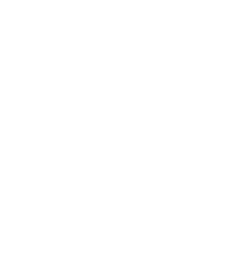 Corder Management Logo
